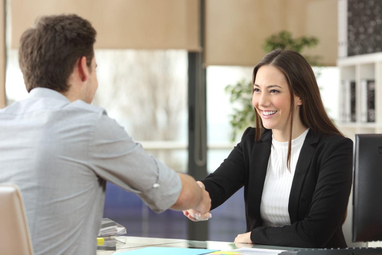 employee verification process, background check, employee background check, employee screening
