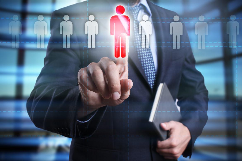 ATS, recruitment, onboarding, employee screening
