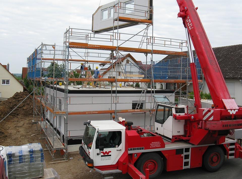 construction, OSHA, safety, training, testing, employee safety, construction risk management, construction safety training courses
