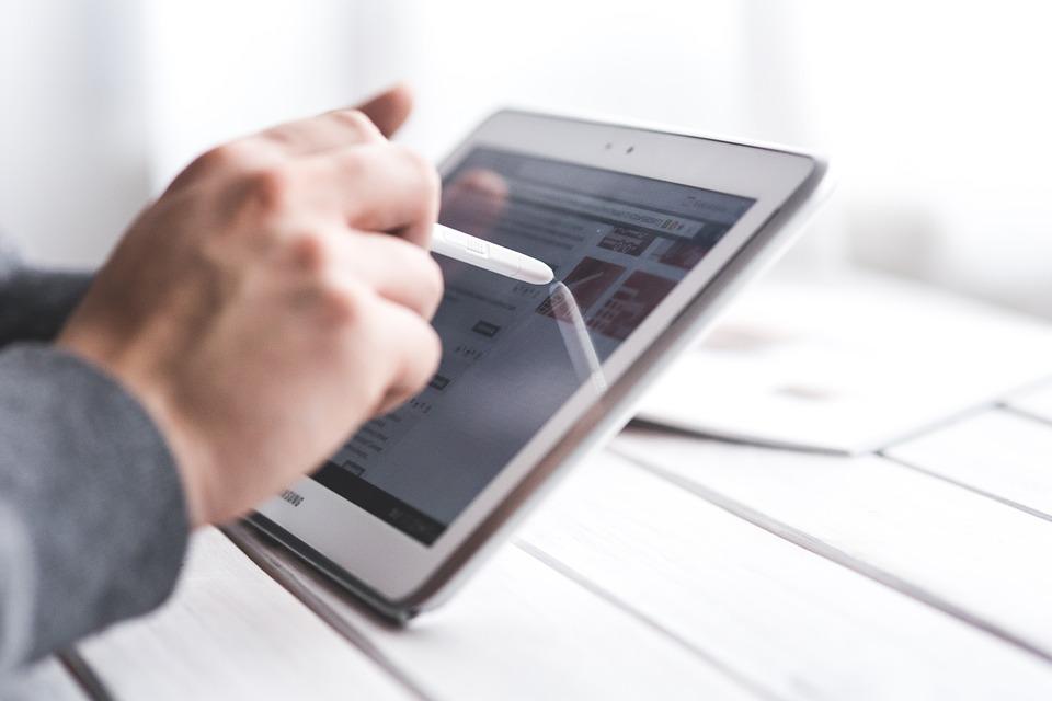 software, employee training, Employee Training Management Software