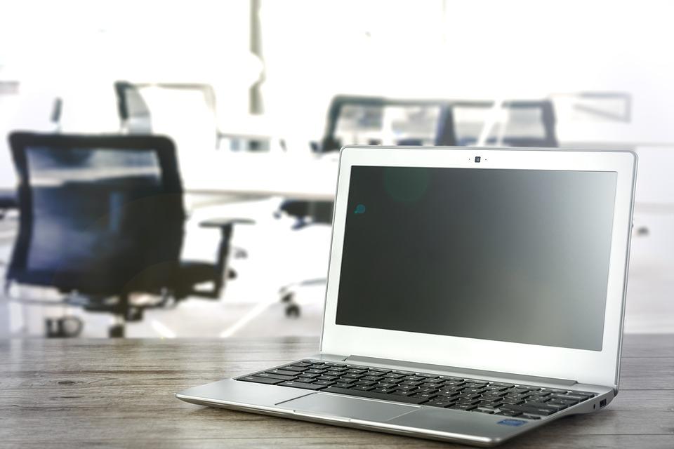 onboarding, employee training, employee testing, employee training software
