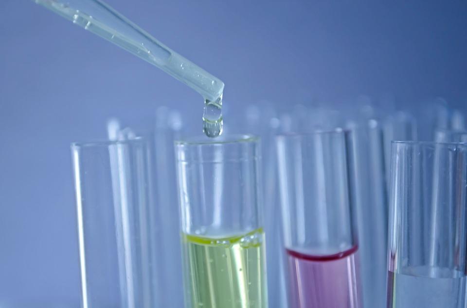drug testing, drug test, origin, originone